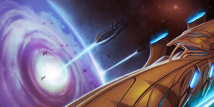 Universo Starcraft (Rol) - Página 2 Cin-protoss-carrier-large